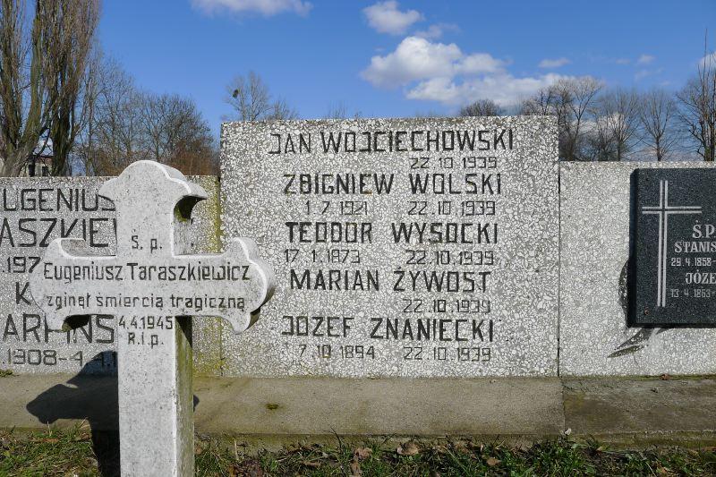 grab Znaniecki